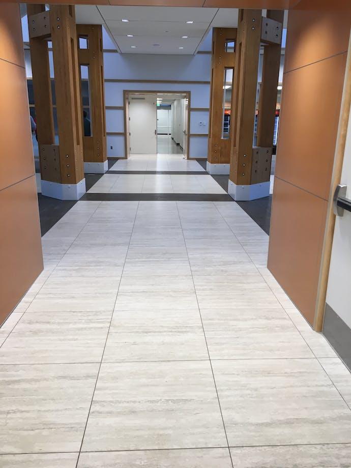 Sterling Flooring