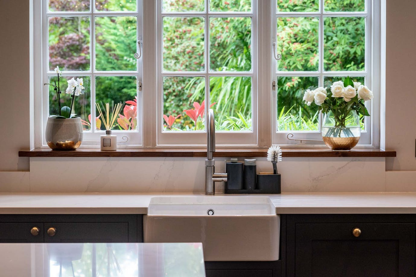 Oxted Country Kitchen