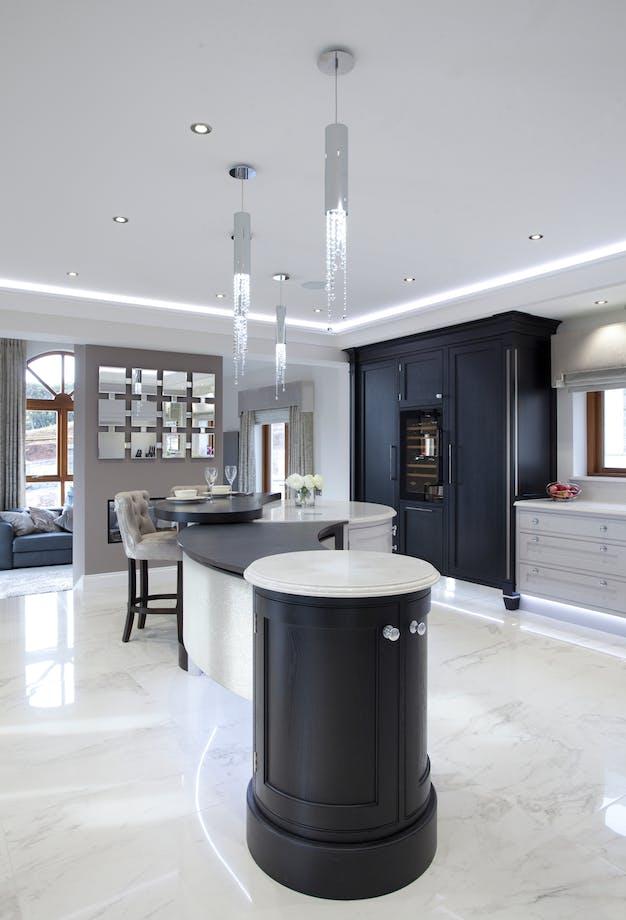 McWilliams Luxury Kitchen