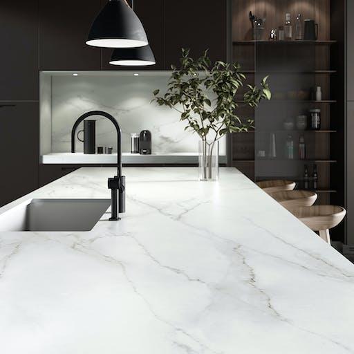 Dekton Kitchen EU - Rem