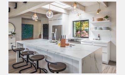 Carmel Kitchen