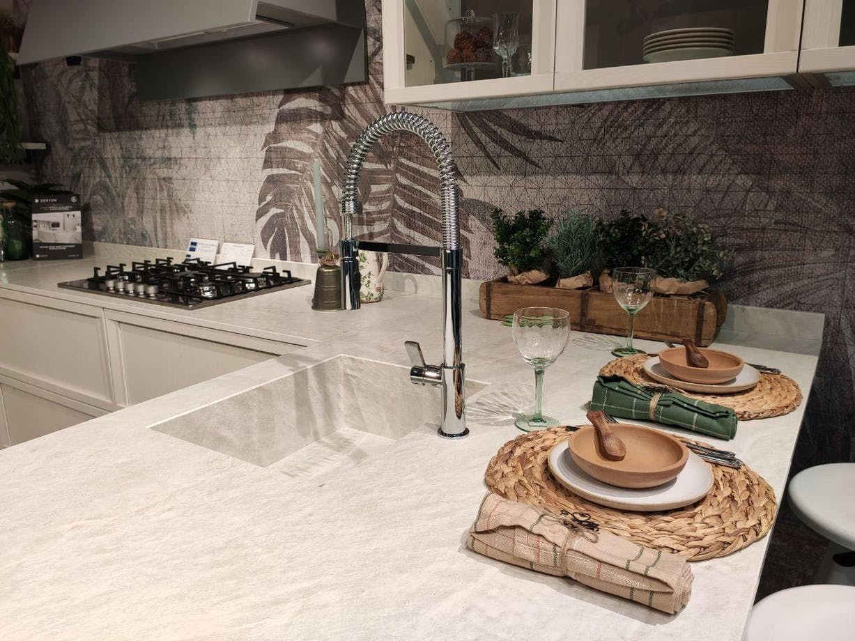 Cucina Tosca