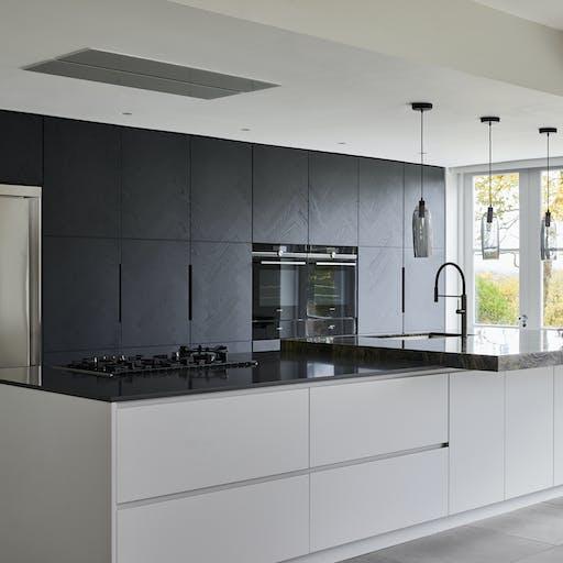 Bidborough Kitchen