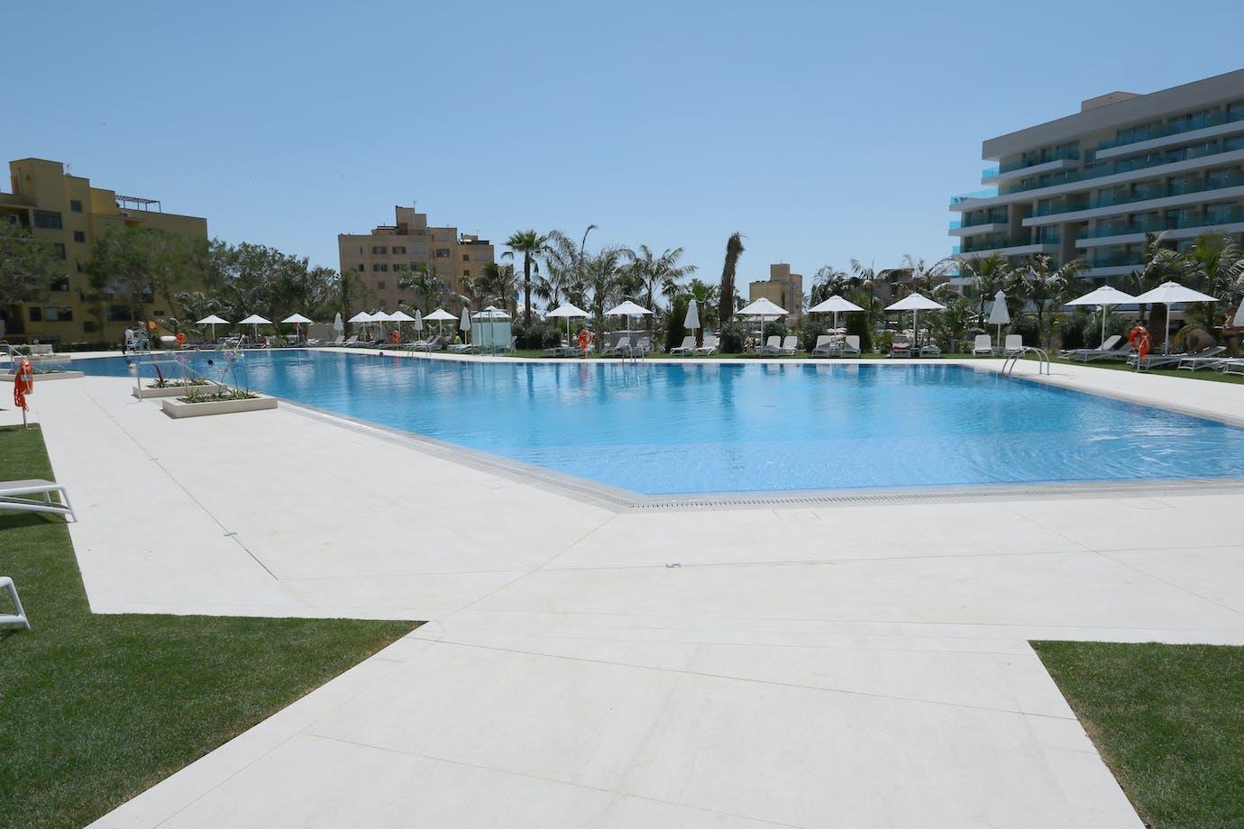 Hipotels Mallorca
