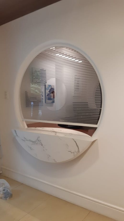 Carvalho Arquitetos