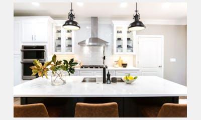 Duluth Kitchen Remodel