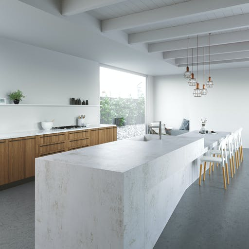 Inspiration with gallery of projects and materials by - Fotos de cocinas antiguas ...