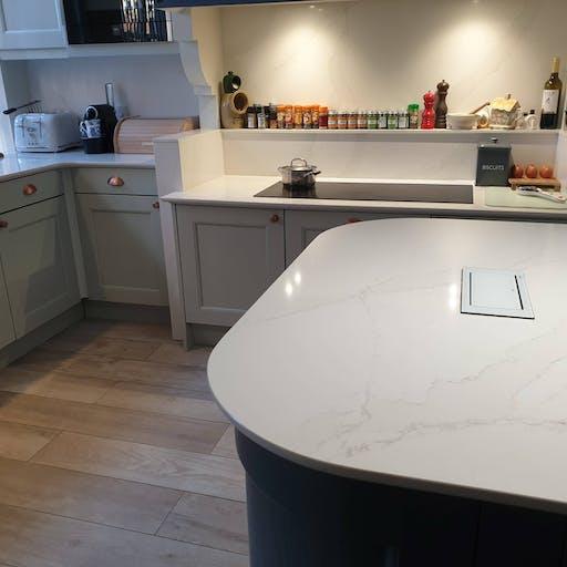 Kitchen_SL5