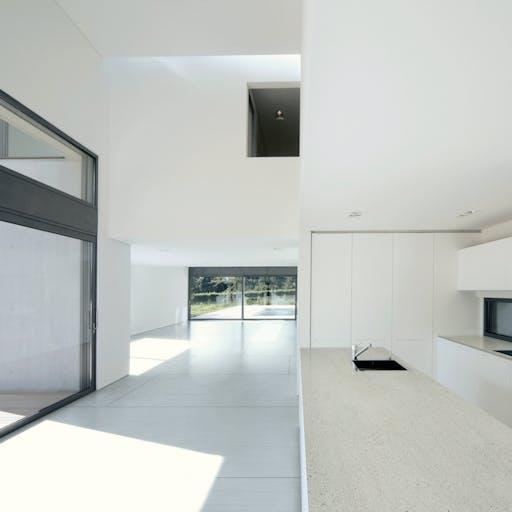 Ariane Kitchen