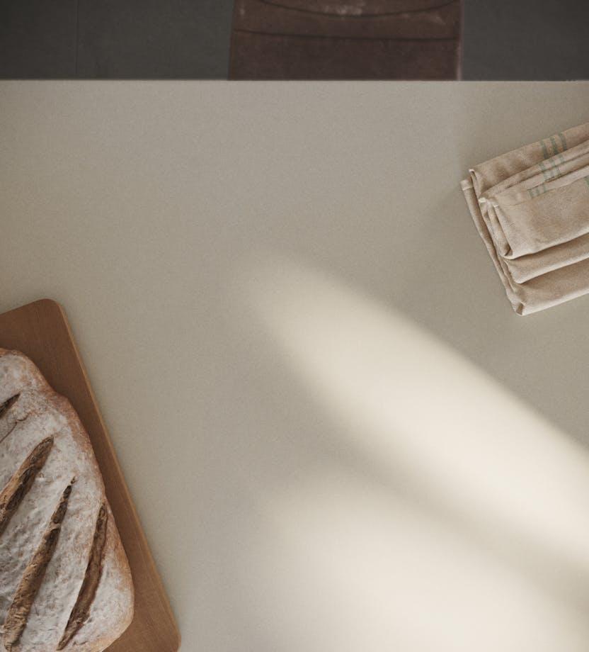 COCINA FARO WHITE_DETALLE C_V3