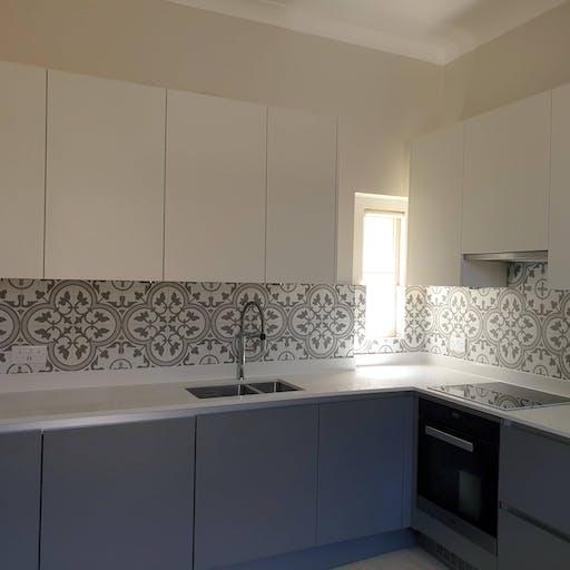 Kitchen_w4