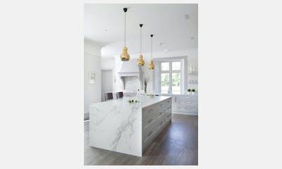 Kilkenny Aura Kitchen