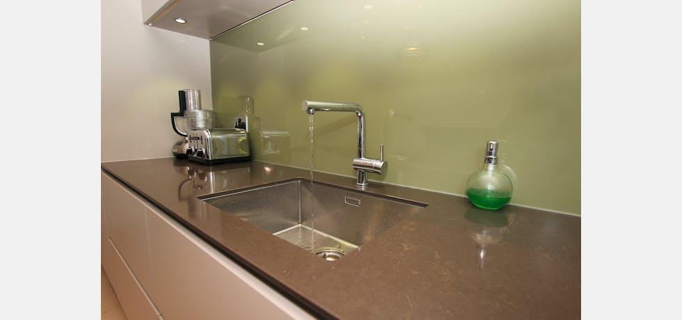 Famoso Cocina Y Baño Quejas Allen Ideas Ornamento Elaboración ...
