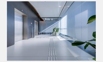 Microsoft Headquarter (IL)
