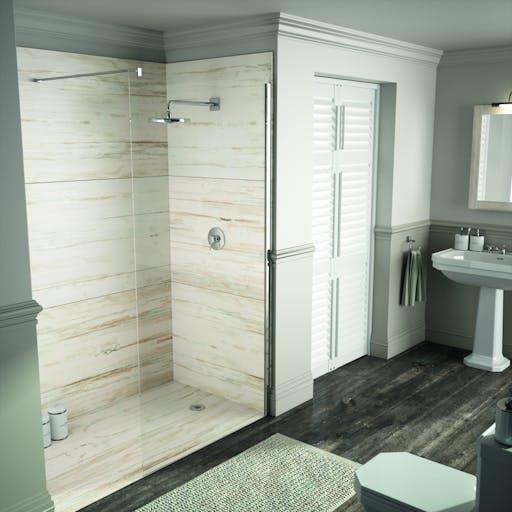 Makai Bathroom