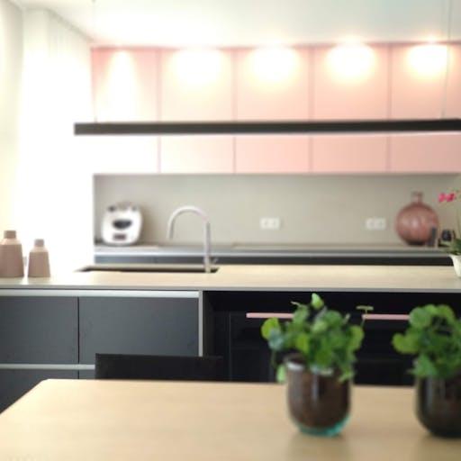 Kreta Kitchen