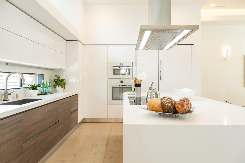 Ziemlich Klassische Küchen Inc Nordosten Der 70. Straße Ocala Fl ...