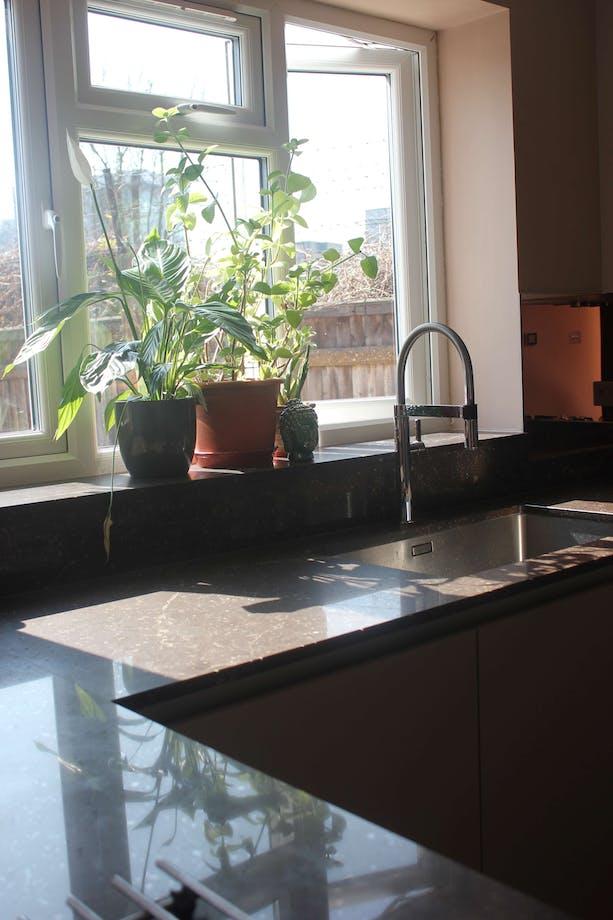 Kitchen_TW8