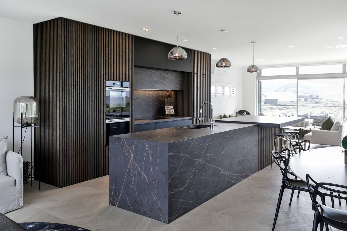 Omaha kitchen