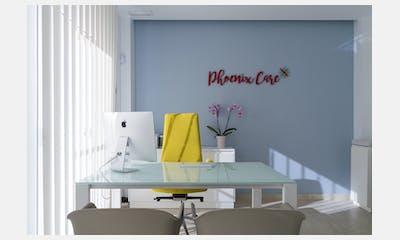 Phoenix Care*