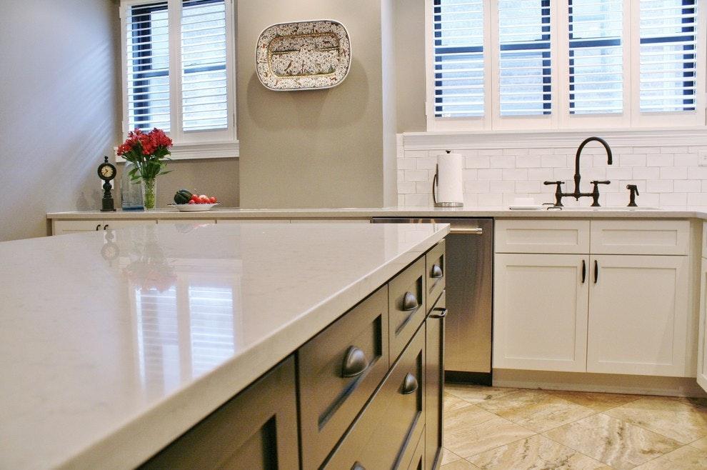 Ordinaire Andersonville Kitchen Bath