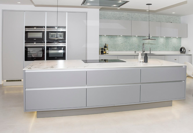Kairos Kitchen