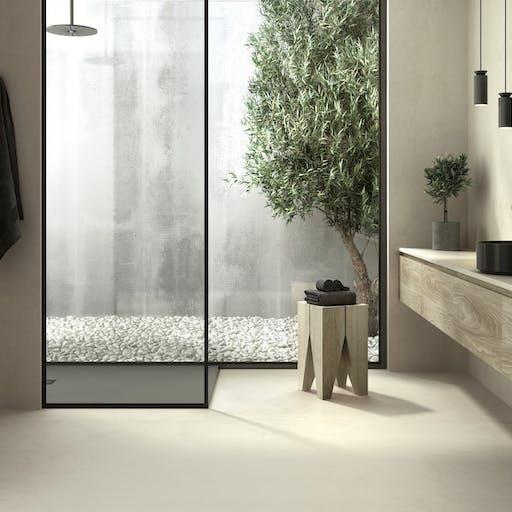 Bathroom - Sasea