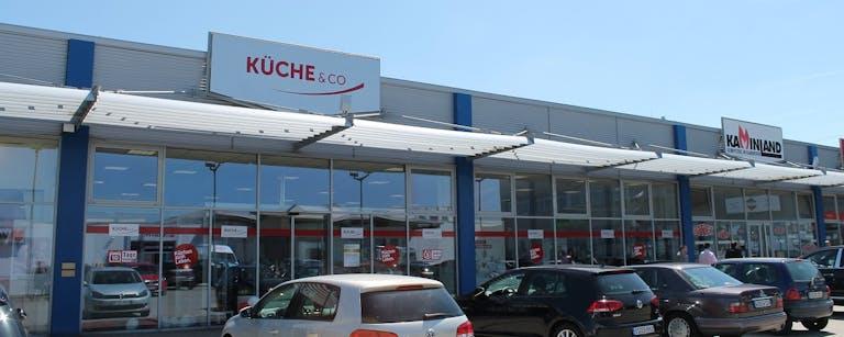 Where To Buy Silestone Dekton In Wolfsburg By Cosentino