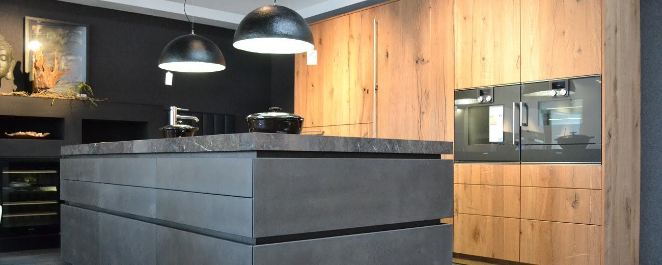 Where To Buy Silestone Dekton In Eitensheim By Cosentino