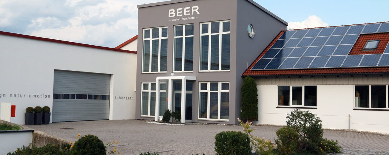 Donde Comprar Silestone Dekton In Wolfersdorf By Cosentino