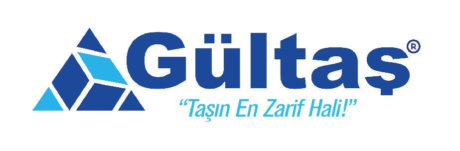 GULTAS GRANIT MERMER
