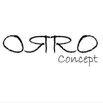 ORRO CONCEPT