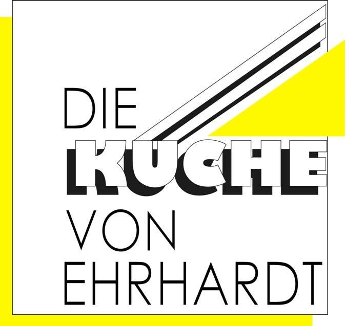 Die Küche von Ehrhardt